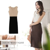 JULIA BOUTIQUE | BA000004817