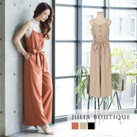 JULIA BOUTIQUE | BA000004845