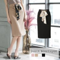 JULIA BOUTIQUE | BA000004808