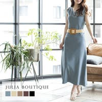 JULIA BOUTIQUE | BA000004843