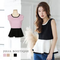 JULIA BOUTIQUE | BA000004836