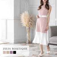 JULIA BOUTIQUE | BA000004814