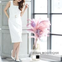 JULIA BOUTIQUE | BA000004837