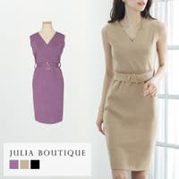 JULIA BOUTIQUE | BA000004860
