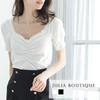JULIA BOUTIQUE | BA000004899