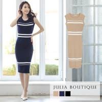 JULIA BOUTIQUE | BA000004891