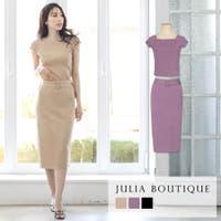 JULIA BOUTIQUE | BA000004882