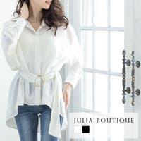 JULIA BOUTIQUE | BA000004848