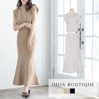 JULIA BOUTIQUE | BA000004883