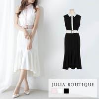 JULIA BOUTIQUE | BA000004889