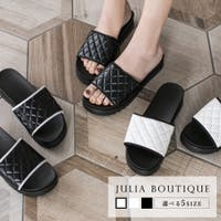 JULIA BOUTIQUE | BA000004828
