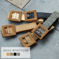 JULIA BOUTIQUE | BA000004834