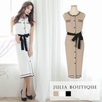 JULIA BOUTIQUE | BA000004908