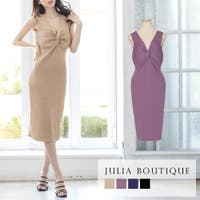 JULIA BOUTIQUE | BA000004906