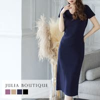 JULIA BOUTIQUE | BA000004840