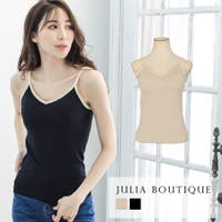 JULIA BOUTIQUE | BA000004853