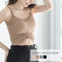 JULIA BOUTIQUE | BA000004863