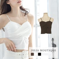 JULIA BOUTIQUE | BA000004849