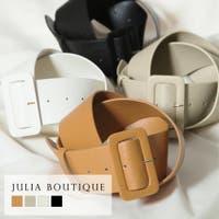 JULIA BOUTIQUE | BA000004907
