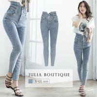 JULIA BOUTIQUE | BA000004854