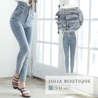 JULIA BOUTIQUE | BA000004854
