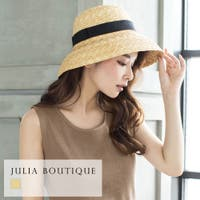 JULIA BOUTIQUE | BA000004858
