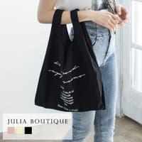JULIA BOUTIQUE | BA000004898