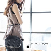 JULIA BOUTIQUE | BA000004846