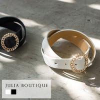 JULIA BOUTIQUE | BA000004900