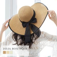 JULIA BOUTIQUE | BA000004864