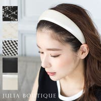 JULIA BOUTIQUE | BA000004852