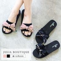 JULIA BOUTIQUE | BA000004890