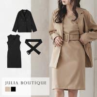 JULIA BOUTIQUE | BA000004911