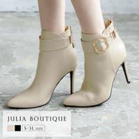 JULIA BOUTIQUE | BA000004972