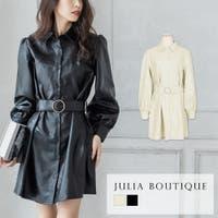 JULIA BOUTIQUE | BA000004976