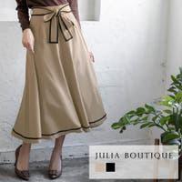 JULIA BOUTIQUE | BA000005004