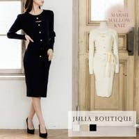 JULIA BOUTIQUE | BA000005035