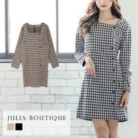 JULIA BOUTIQUE | BA000004998