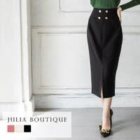 JULIA BOUTIQUE | BA000004986
