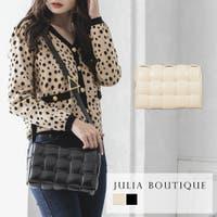 JULIA BOUTIQUE | BA000004950
