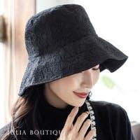 JULIA BOUTIQUE(ジュリアブティック)の帽子/ハット