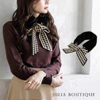 JULIA BOUTIQUE | BA000004999