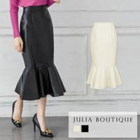 JULIA BOUTIQUE | BA000004978