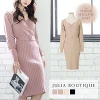 JULIA BOUTIQUE | BA000005001