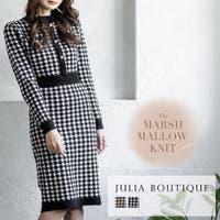 JULIA BOUTIQUE | BA000005043