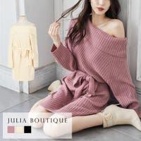 JULIA BOUTIQUE | BA000004991