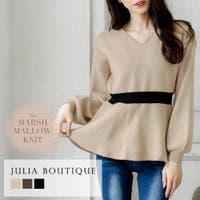 JULIA BOUTIQUE | BA000005044