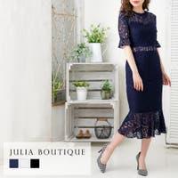 JULIA BOUTIQUE | BA000004002