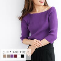 JULIA BOUTIQUE | BA000004205