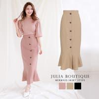 JULIA BOUTIQUE(ジュリアブティック)のスカート/ロングスカート